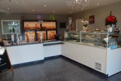 rt_agencement-exterieur-agencement-de-magasins-109
