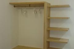 rt_agencement-interieur-dressings-144