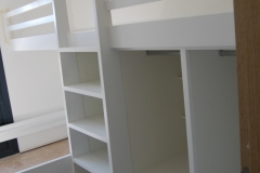 rt_agencement-interieur-dressings-145