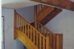 rt_agencement-interieur-escaliers-146