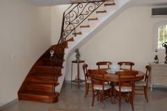 rt_agencement-interieur-escaliers-147