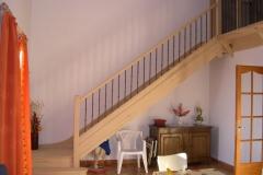 rt_agencement-interieur-escaliers-148
