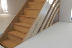 rt_agencement-interieur-escaliers-149