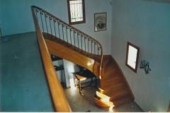 rt_agencement-interieur-escaliers-150