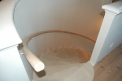 rt_agencement-interieur-escaliers-151