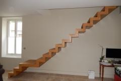 rt_agencement-interieur-escaliers-152