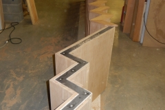 rt_agencement-interieur-escaliers-153