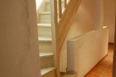 rt_agencement-interieur-escaliers-154