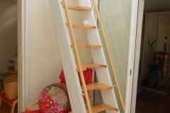 rt_agencement-interieur-escaliers-155