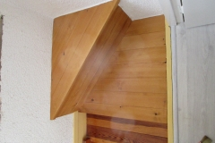 rt_agencement-interieur-escaliers-156