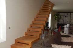 rt_agencement-interieur-escaliers-157