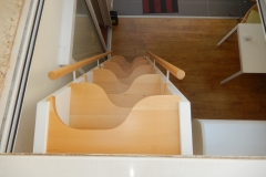 rt_agencement-interieur-escaliers-158
