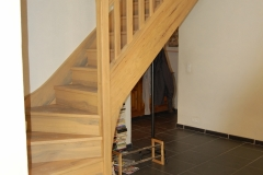 rt_agencement-interieur-escaliers-159
