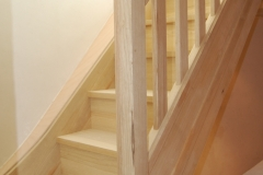 rt_agencement-interieur-escaliers-160