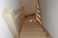 rt_agencement-interieur-escaliers-161
