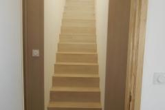 rt_agencement-interieur-escaliers-162