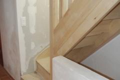 rt_agencement-interieur-escaliers-163