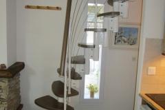 rt_agencement-interieur-escaliers-164