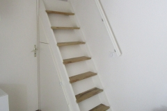 rt_agencement-interieur-escaliers-165