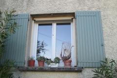 rt_menuiseries-pvc-fenetres-et-portes-fenetres-454
