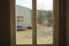 rt_menuiseries-pvc-fenetres-et-portes-fenetres-455