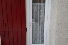 rt_menuiseries-pvc-fenetres-et-portes-fenetres-457