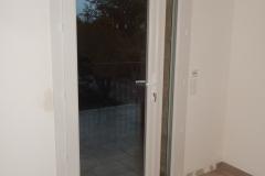 rt_menuiseries-pvc-fenetres-et-portes-fenetres-462