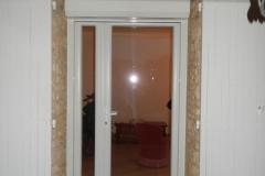 rt_menuiseries-pvc-fenetres-et-portes-fenetres-463