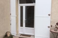 rt_menuiseries-pvc-fenetres-et-portes-fenetres-466