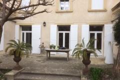 rt_menuiseries-pvc-fenetres-et-portes-fenetres-469
