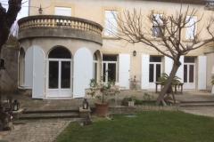 rt_menuiseries-pvc-fenetres-et-portes-fenetres-470