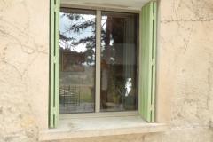 rt_menuiseries-alu-fenetres-et-portes-vitrees-312