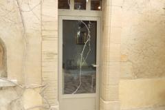 rt_menuiseries-alu-fenetres-et-portes-vitrees-313