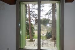 rt_menuiseries-alu-fenetres-et-portes-vitrees-314