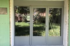 rt_menuiseries-alu-fenetres-et-portes-vitrees-316