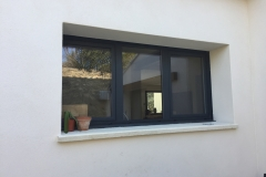 rt_menuiseries-alu-fenetres-et-portes-vitrees-317