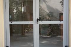 rt_menuiseries-alu-fenetres-et-portes-vitrees-318