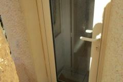 rt_menuiseries-alu-fenetres-et-portes-vitrees-319
