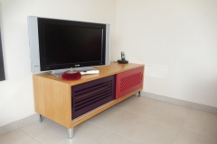 rt_meubles-meubles-contemporains-et-traditionnels-497