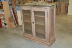 rt_meubles-meubles-contemporains-et-traditionnels-498