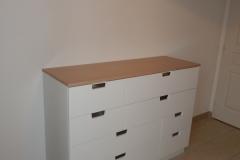 rt_meubles-meubles-contemporains-et-traditionnels-501