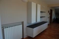 rt_meubles-meubles-contemporains-et-traditionnels-502