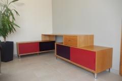 rt_meubles-meubles-contemporains-et-traditionnels-503