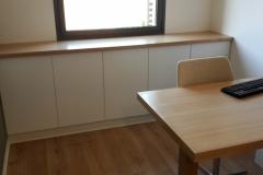 rt_meubles-meubles-contemporains-et-traditionnels-504