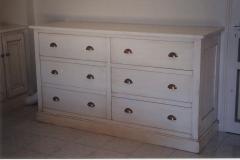 rt_meubles-meubles-contemporains-et-traditionnels-505