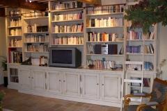 rt_meubles-meubles-contemporains-et-traditionnels-506