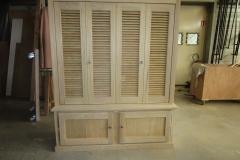 rt_meubles-meubles-contemporains-et-traditionnels-507