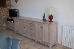 rt_meubles-meubles-contemporains-et-traditionnels-508