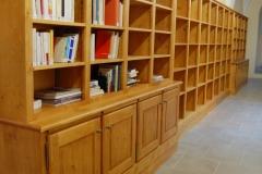 rt_meubles-meubles-contemporains-et-traditionnels-509