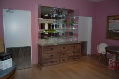 rt_meubles-meubles-contemporains-et-traditionnels-510